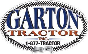 garton-tractor